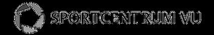 Logo-vu-sportcentrum-greyscale